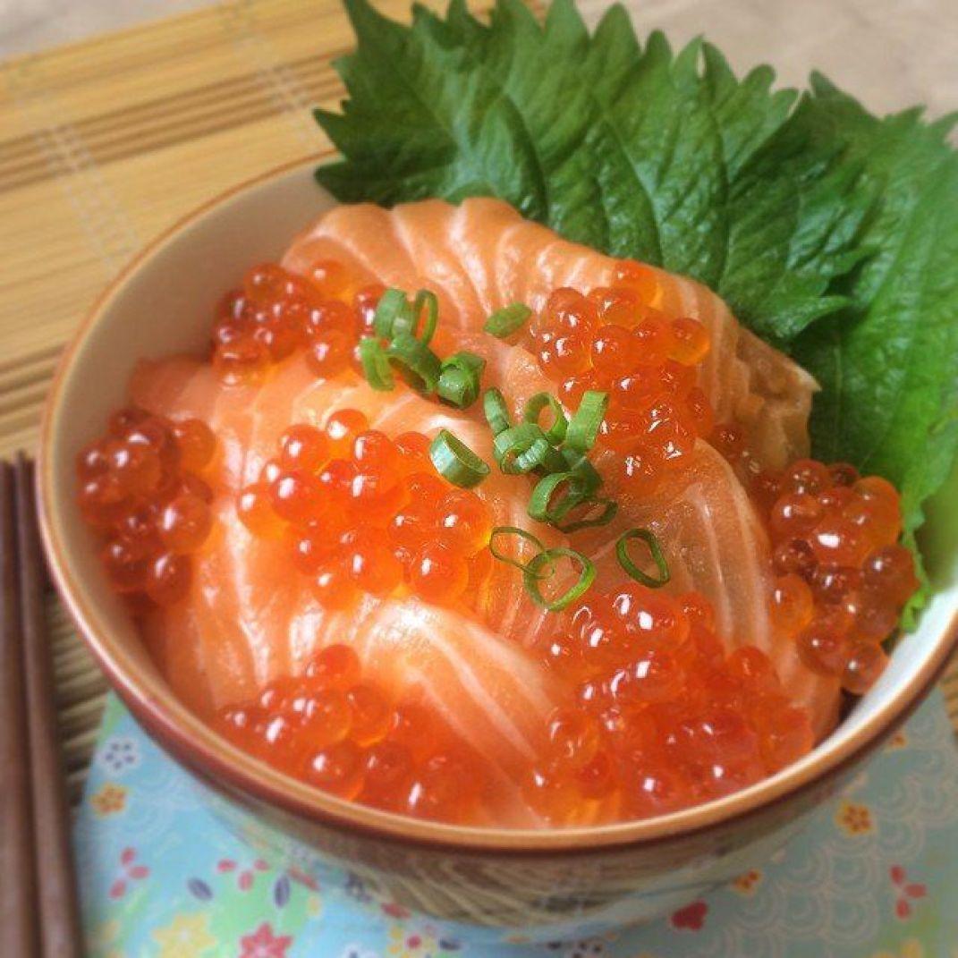 Eatigo - Issho Izakaya