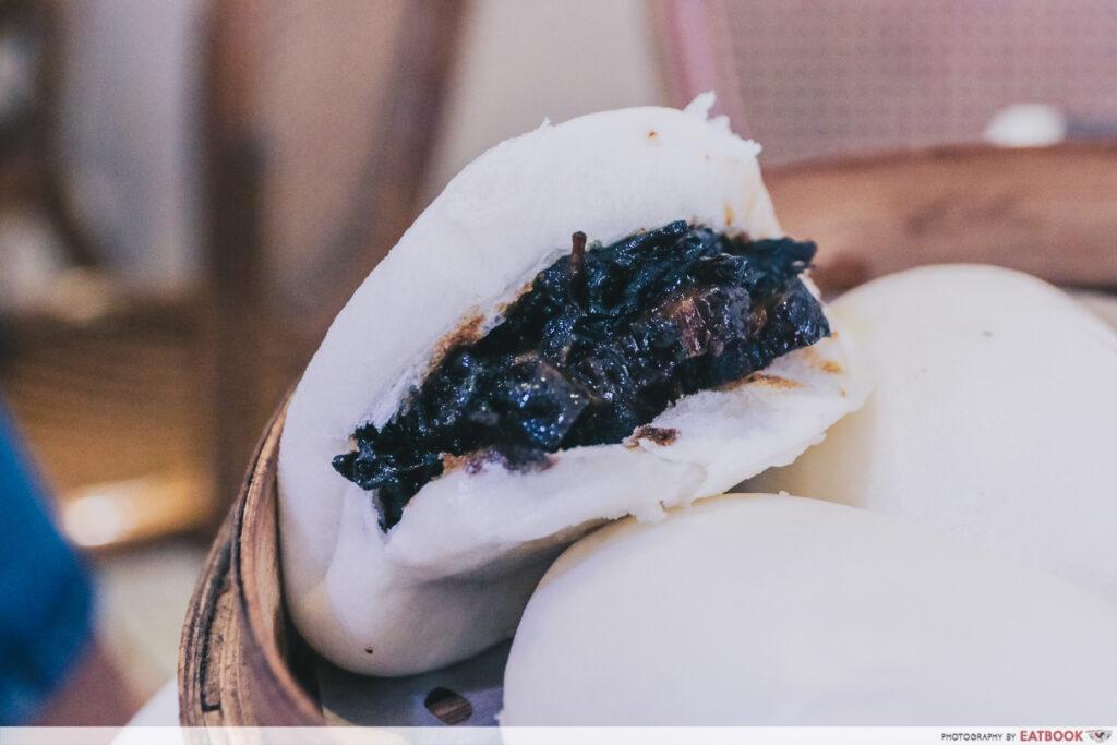 shanghai renjia-kou rou bao 2