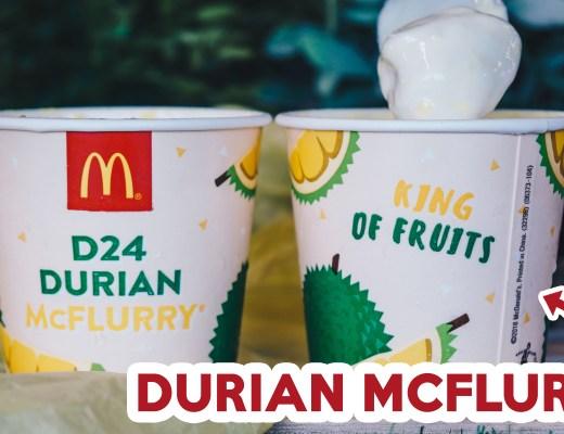 Durian McFlurry-1
