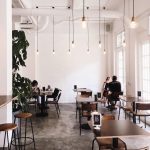 10 Beautiful Cafes In Singapore For That Instagrammable Aesthetic In 2019 Eatbook Sg New Singapore Restaurant And Street Food Ideas Recommendations