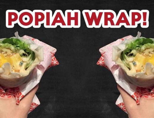 Popiah Food Places - Feature Image-min