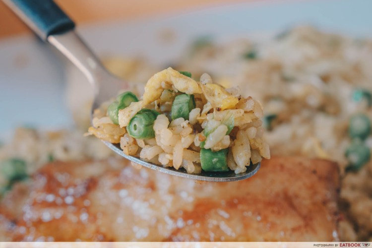 SALT Rice Spoon-2