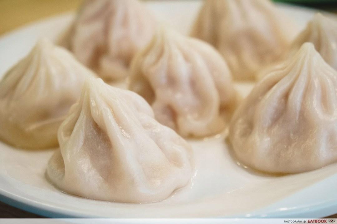 Xiao-Cao-Xiang-Steamboat-Buffet