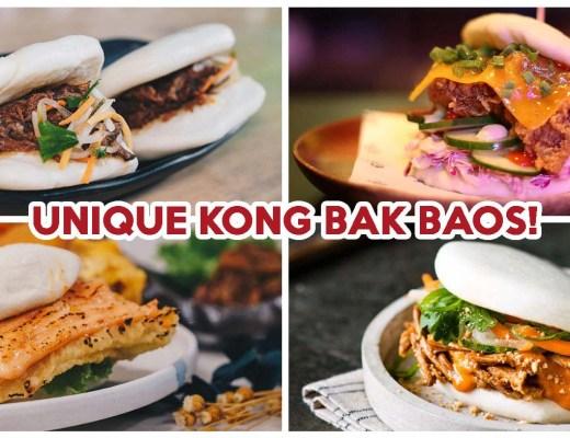 Unique Bao - Feature image