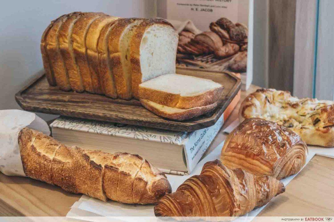 Best Dessert 2019 - Petit Pain