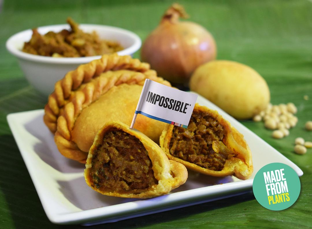 Impossible-Rendang-Puff-Cut-Front