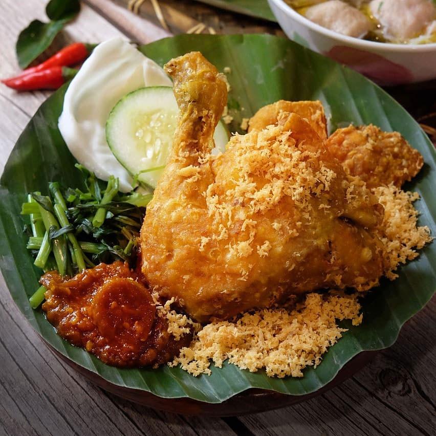 Jurong-Point-Ayam-Penyet-Ria