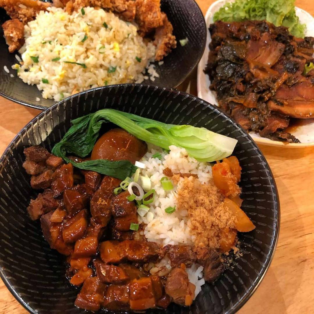 Kallang Wave Mall - Eat At Taipei