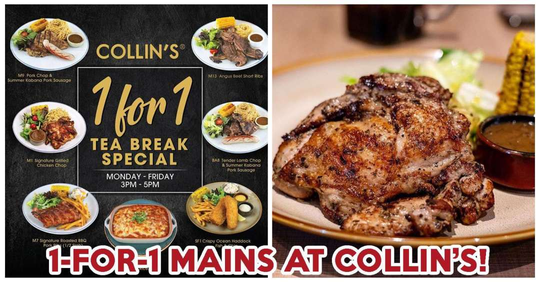 Collin's Cover Image (1)