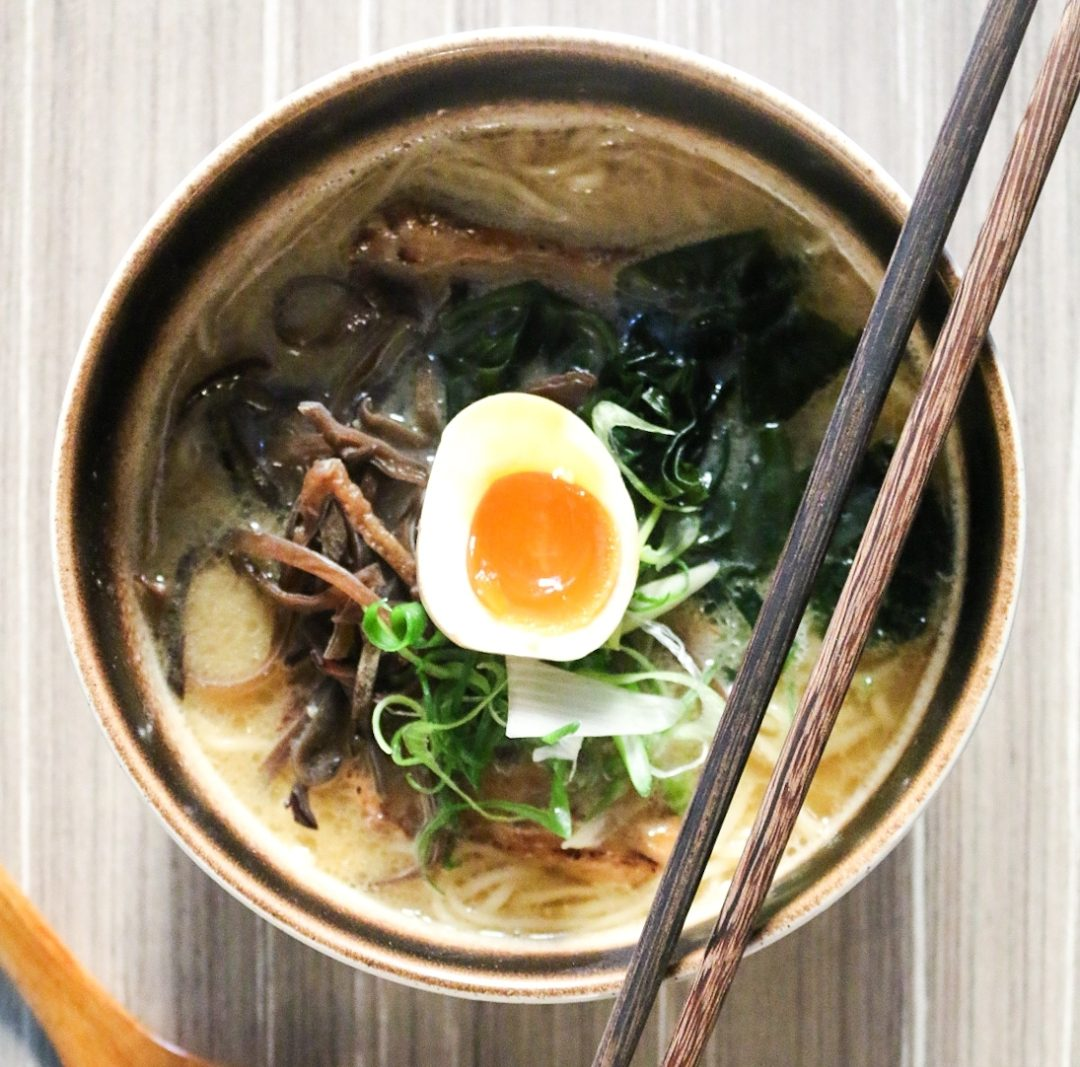 Eat Canberra Food + travel + recipes + reviews from