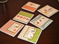 ceramic tiles for crafts ceramic tiles for crafts ceramic ...