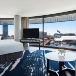 One of the best places to stay in Sydney
