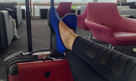 Top five transit tips for Brisbane Airport
