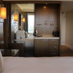 The Star Grand hotel review