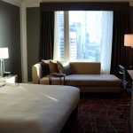 Brisbane Marriott Hotel review after the $20 million makeover