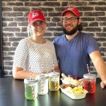 The Bite Markets flavour makers are the new Brisbane food adventure