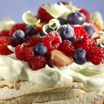 Top Australian foods for Australia Day