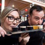 Your no hangover beer festival survival guide