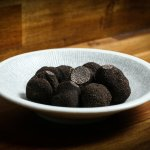 What you need to know about buying truffles in Australia