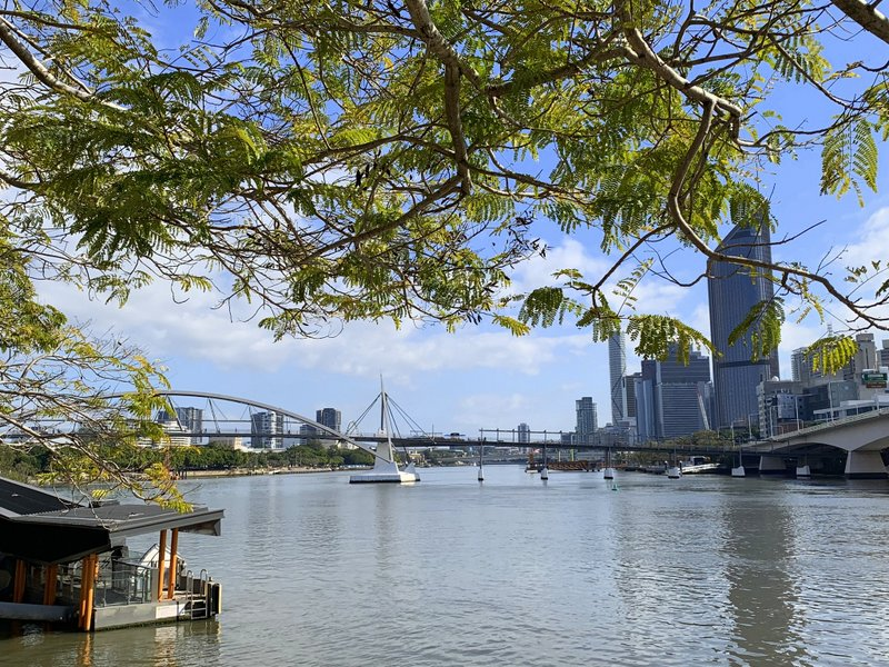 10 things to do at South Bank Brisbane that you didn't know