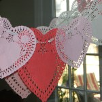 Dollar Tree Valentines Day Decorations Eat Drink And Save Money