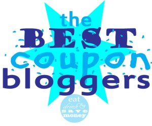 the best coupon bloggers