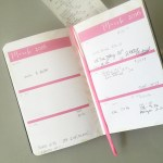 Keep track of spending with a money diary