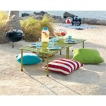 My favorite Wayfair picnic items