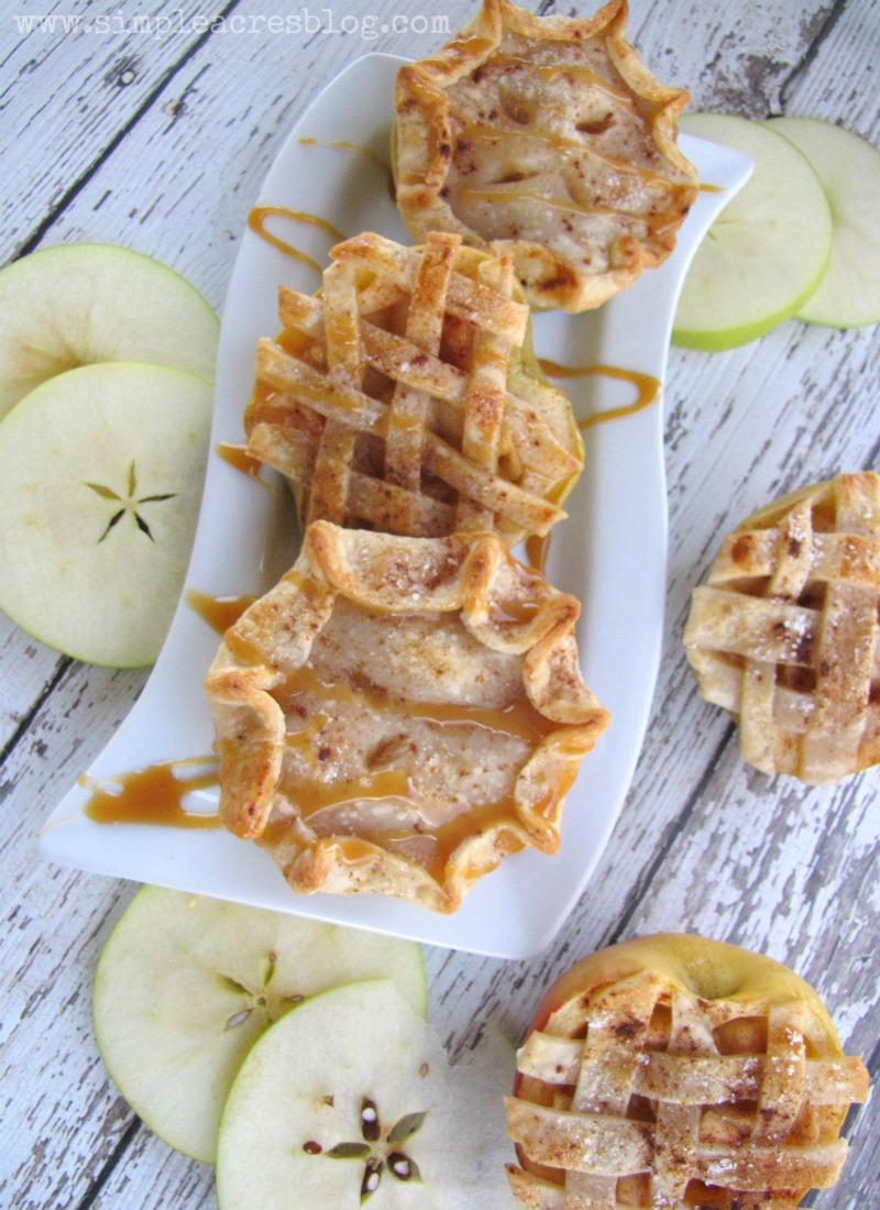 mini-apple-pies