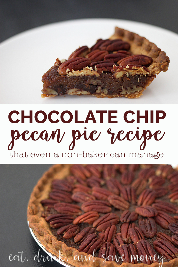 chcolate-chip-pecan-pie-recipe-that-even-a-non-baker-can-manage-to-make-for-the-holidays