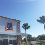 Week in review: new Aldi, travel writing, and givewaways