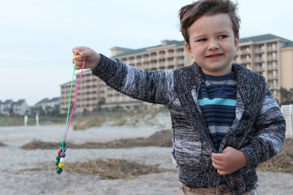 robert-loves-his-shark-tooth-necklace-in-amelia-island