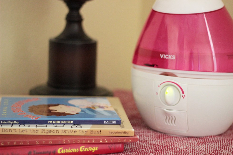 vicks-humidifier-in-roberts-room