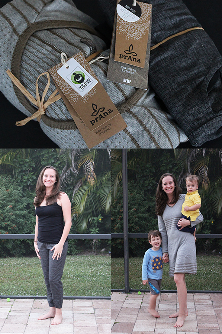 prana-sustainable-clothing-for-moms