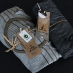 Sustainable Clothing Deal: 15% off prAna Clothing!