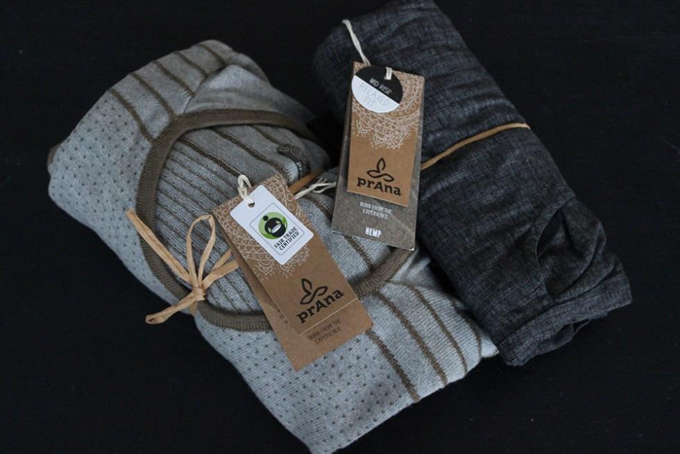 prana-sustainable-clothing