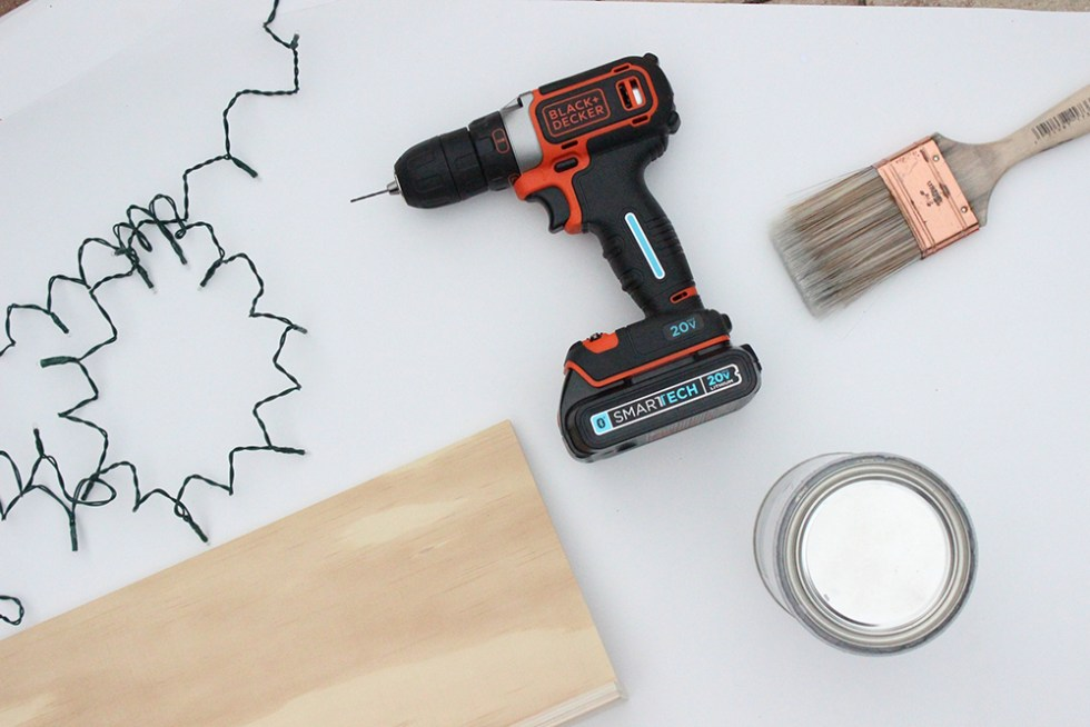 new-craft-coming-up-on-the-blog-soon-made-with-blackdecker