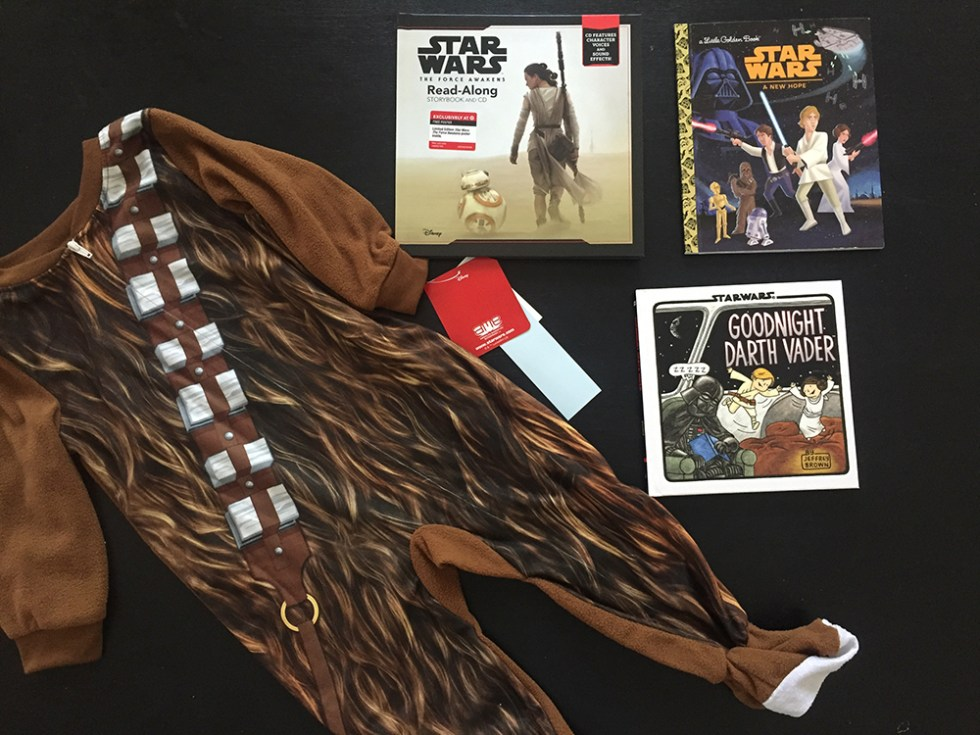 star-wars-presents-for-christmas