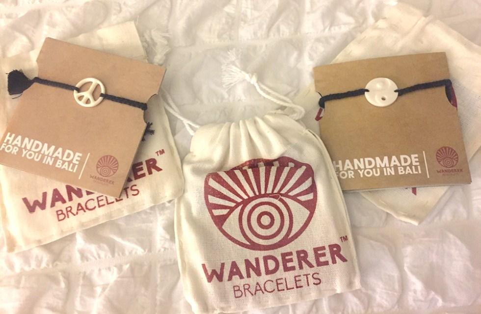 wanderer-bracelets-to-benefit-artisans-in-bali