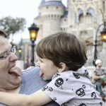 Week in Review: Disney Time!