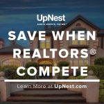 Make Realtors Complete for Your Business and Get a Rebate!