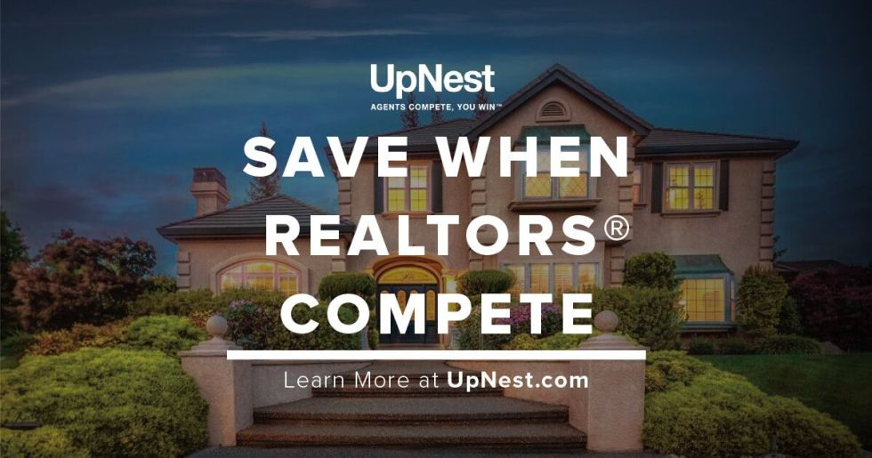 save-when-realtors-compete-upnest