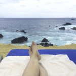 Living the Baja lifestyle at Hacienda Encantada in Cabo San Lucas