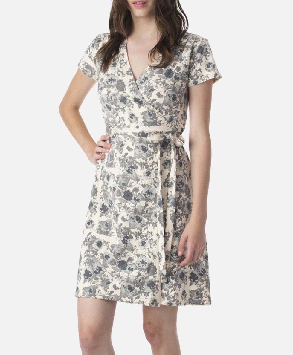 wrap dress pact coupon code