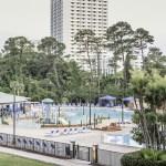Wyndham Garden Disney Springs- An Affordable Disney Hotel