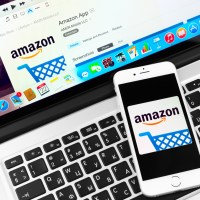 How to Get the Best Amazon Prime Day Deals | 2018 Edition