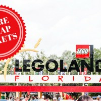 How to Get Cheap LEGOLAND Tickets in Florida