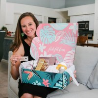 Why This Minimalist Loves FabFitFun