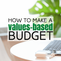 How to Save Money with Value Based Spending