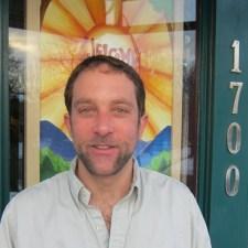 Interview With Mountain Sun's Paul Nashak